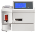 GE 200 Sinlyte Electrolyte Analyzer