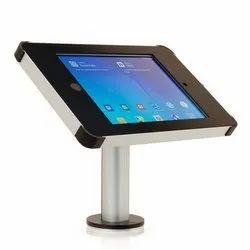 Desktop Tablet Stand