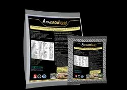 Poultry Growth Promoter Feed Supplement (Anfagrow Gold)