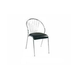 Sun Rise Restaurant Chairs