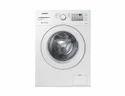 WW65M206LMA Front Load Washing Machine