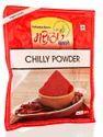 Premium Red Chilli Powder Stemless - Dandicut