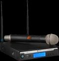 Electro Voice Handheld Wireless Microphone