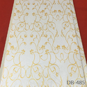 DB-485 Golden Series PVC Panel