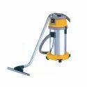 ET-30 Vacuum Cleaner