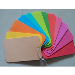 EVA Foam Or Ethylene Vinyl Acetate Sheet