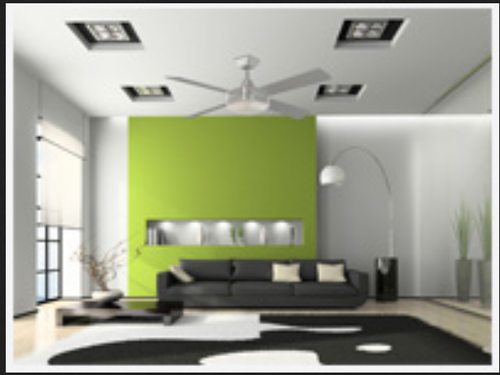 Acp Interiors Design Service In East Of Kailash New Delhi Id 19171840612