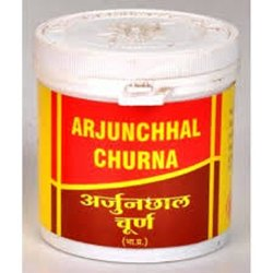 Vyas Arjunchhal Churna