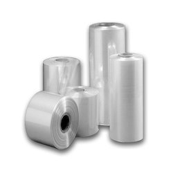 PVC Shrink Roll