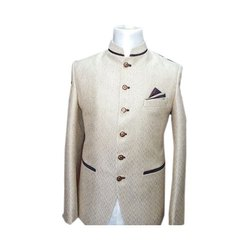 Rhythm Modern Party Wear Jodhpuri Suit