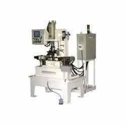 LMCC 100% Special Purpose Machine