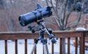 Celestron Astromaster 130EQ MD  Telescopes