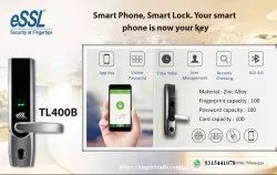 Access Control Locks