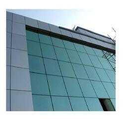 Acp Sheets In Gurgaon एसीपी शीट गुडगाँव Haryana Get