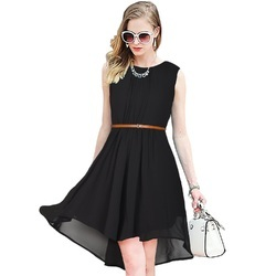 Exclusive Designer Dress