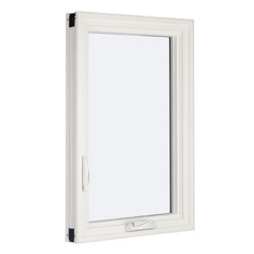 Single Casement Window : Single casement window at rs square feet vanagaram