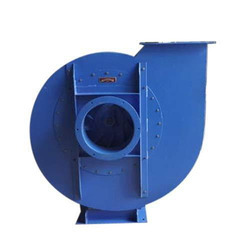 Aircon Industrial Centrifugal Suction Blower