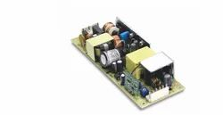 HLP-40H-12 Single Output Switching Power Supply