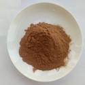 Gojiberry (Wolfberry) Extract Powder