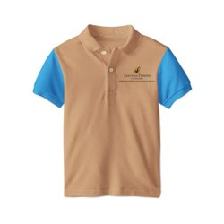 The Crosswild Cotton Employee T-Shirt, Age Group: 20-30