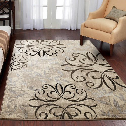 Modern Living Room Designer Carpets Size 10 X 10 Feet