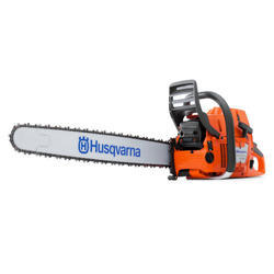 390xP Husqvarna Chainsaw