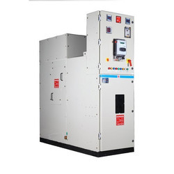 11 kV VCB Panel