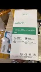 AICARE Infrared Thermometer