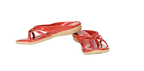 4d3f0281e7d58 Royal Indian Exposures Leather Fancy Casual Stylish Partywear Footwear For  Women