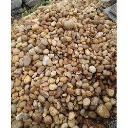 Natural Garden Pebbles Stone
