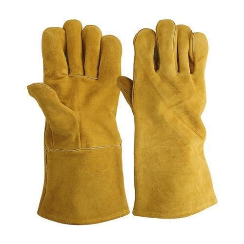 Safety Gloves, Hand Protection Gloves, Protective Gloves -6235