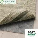 Carpet Underlay Rug