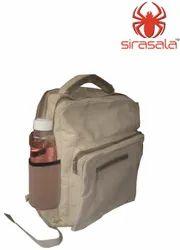 Sirasala Eco Friendly Backpack Bag