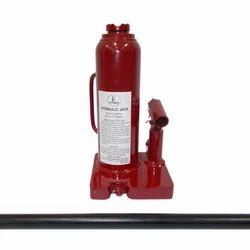 5 Ton Hydraulic Jack