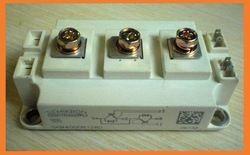 SKM400GB128D IGBT MODULES