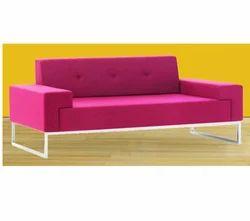 Touchdown Suite Series Sofa