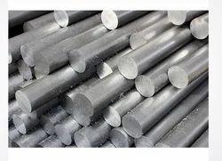 Nickel 201 Shims Sheet