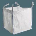 FIBC Jumbo Bag For Packing Potatoes And Onions