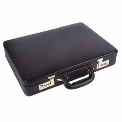 Hammonds Flycatcher Original Leatherette Briefcases