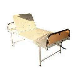Hospital Bed/Isolation Bed