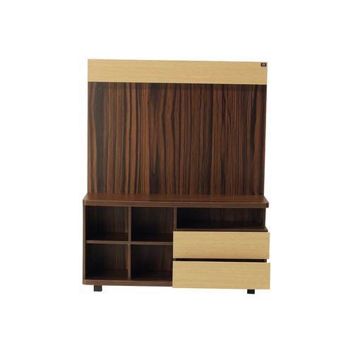 detailed look 0d017 43c01 Tv Cabinet
