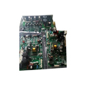 Computerized Embroidery Machine Motherboard