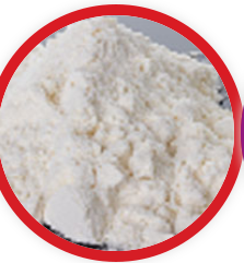 chloroquine phosphate brands in pakistan