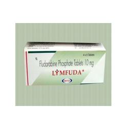 Lymfuda Tablet