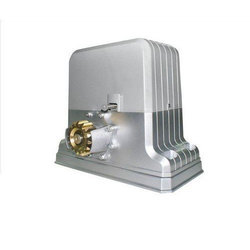 250 W Electric Sliding Gate Motor