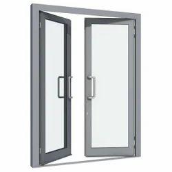 Aluk Aluminium Windows, For Home, Office etc, Size/Dimension: 4 X 3 Feet