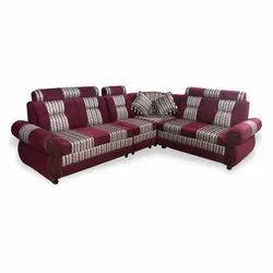 Fancy Modular Sofa