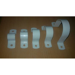 CPVC Plastic Pipe Clamps