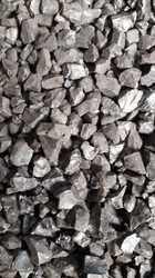 Indoneisan Coal - 06-20 MM - 5000 GAR, Packaging Type: Loose