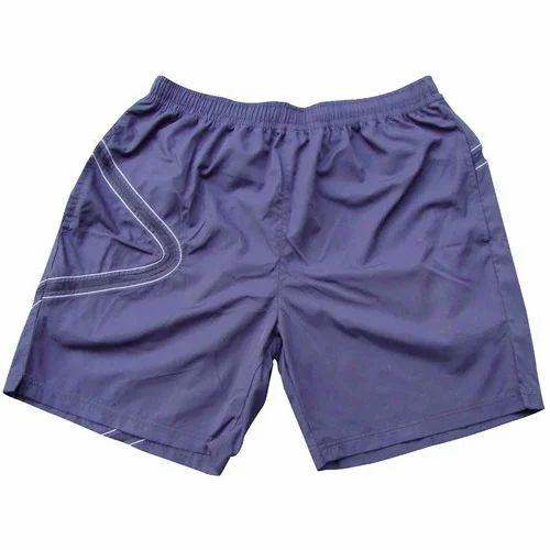 Gama Cricket Shorts Micro Pitch c4b0085e86d0
